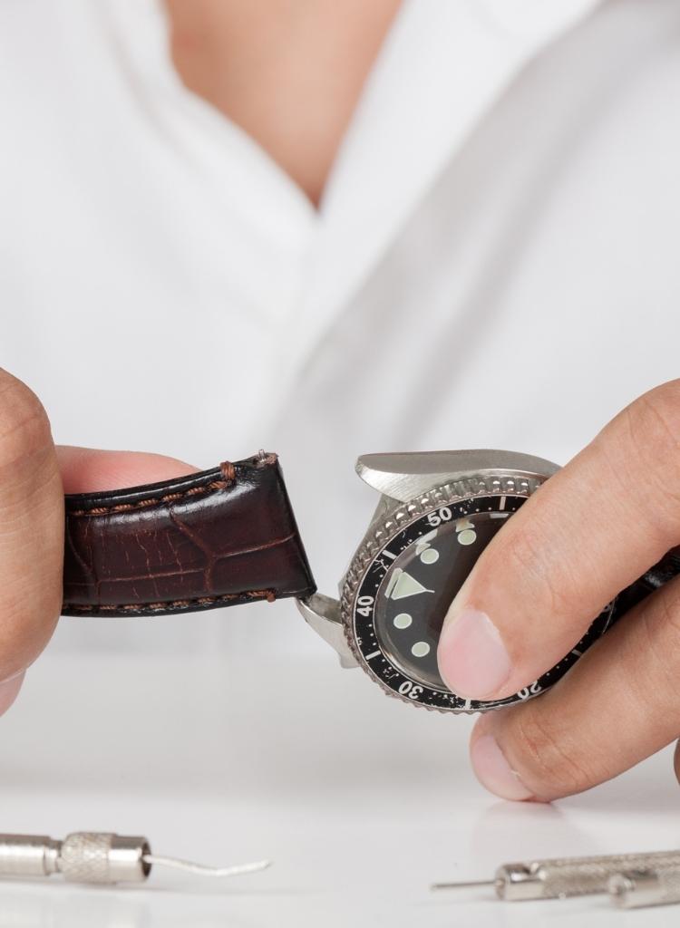 reparacion-correa-reloj