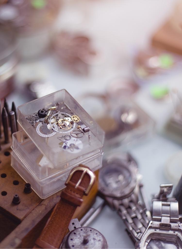 restauracion-relojes-valencia