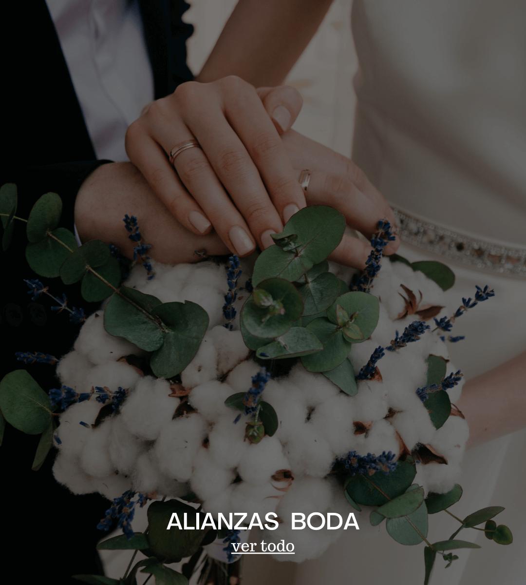 alianzas-boda-general
