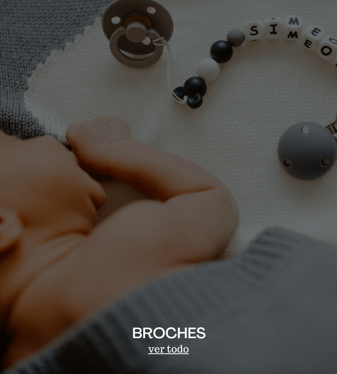 broches-bebe-general