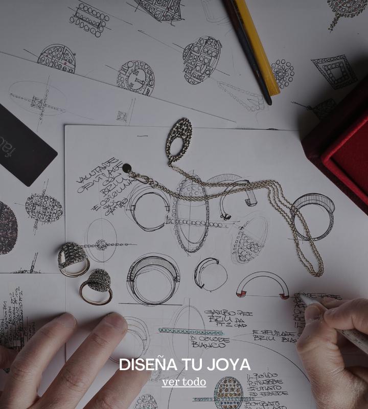 servicios-diseña-tu-joya
