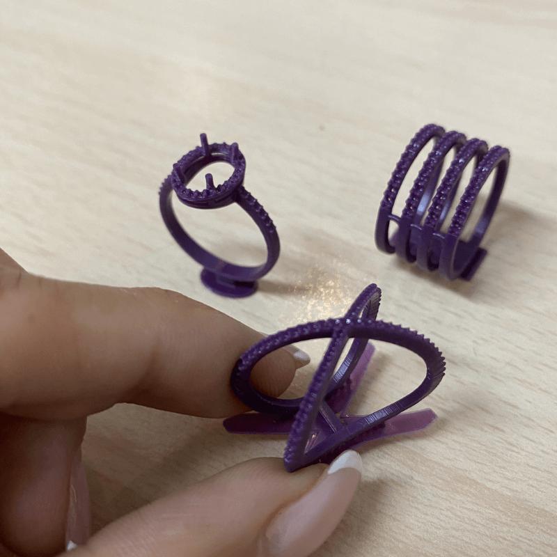 joyas-a-medida-proceso-2