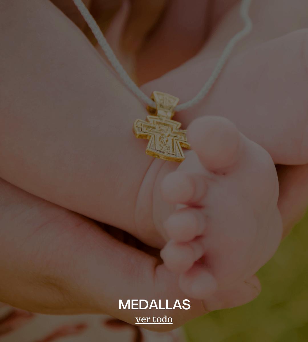 medallas-bebe-general