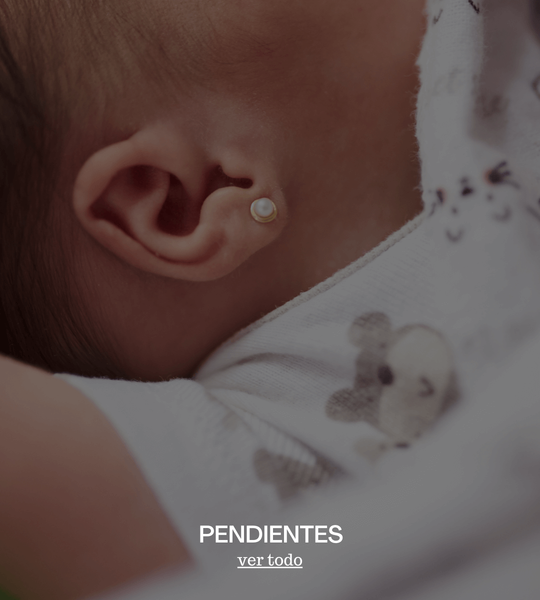 pendientes-bebe-general