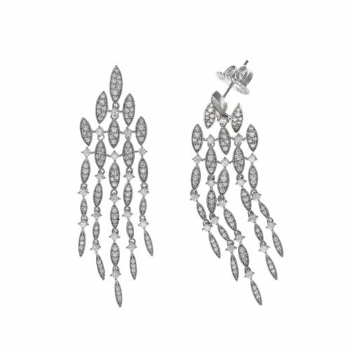 pendientes-novia-cascada-plata-circonitas