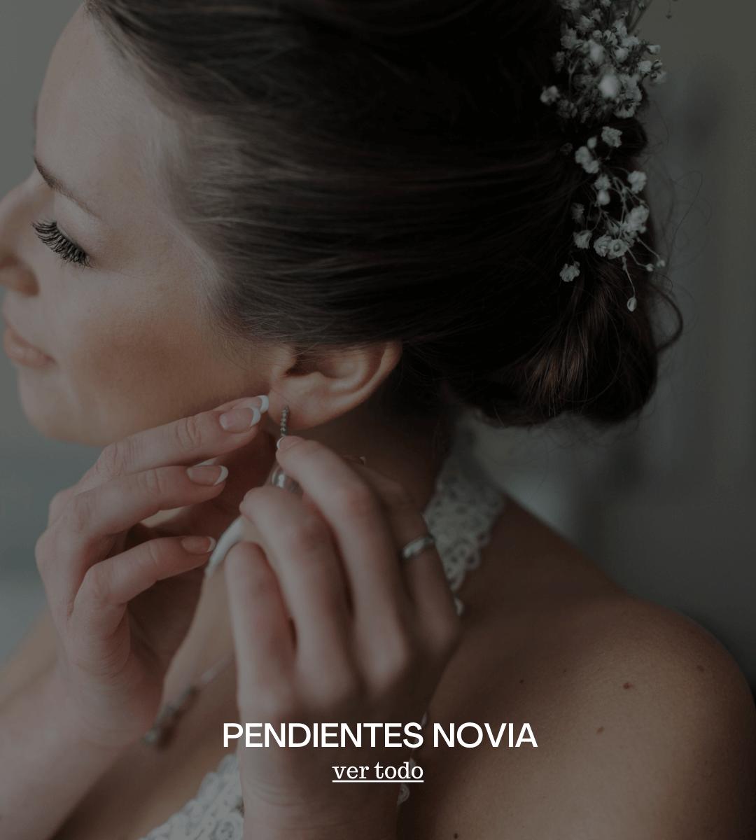 pendientes-novia-general