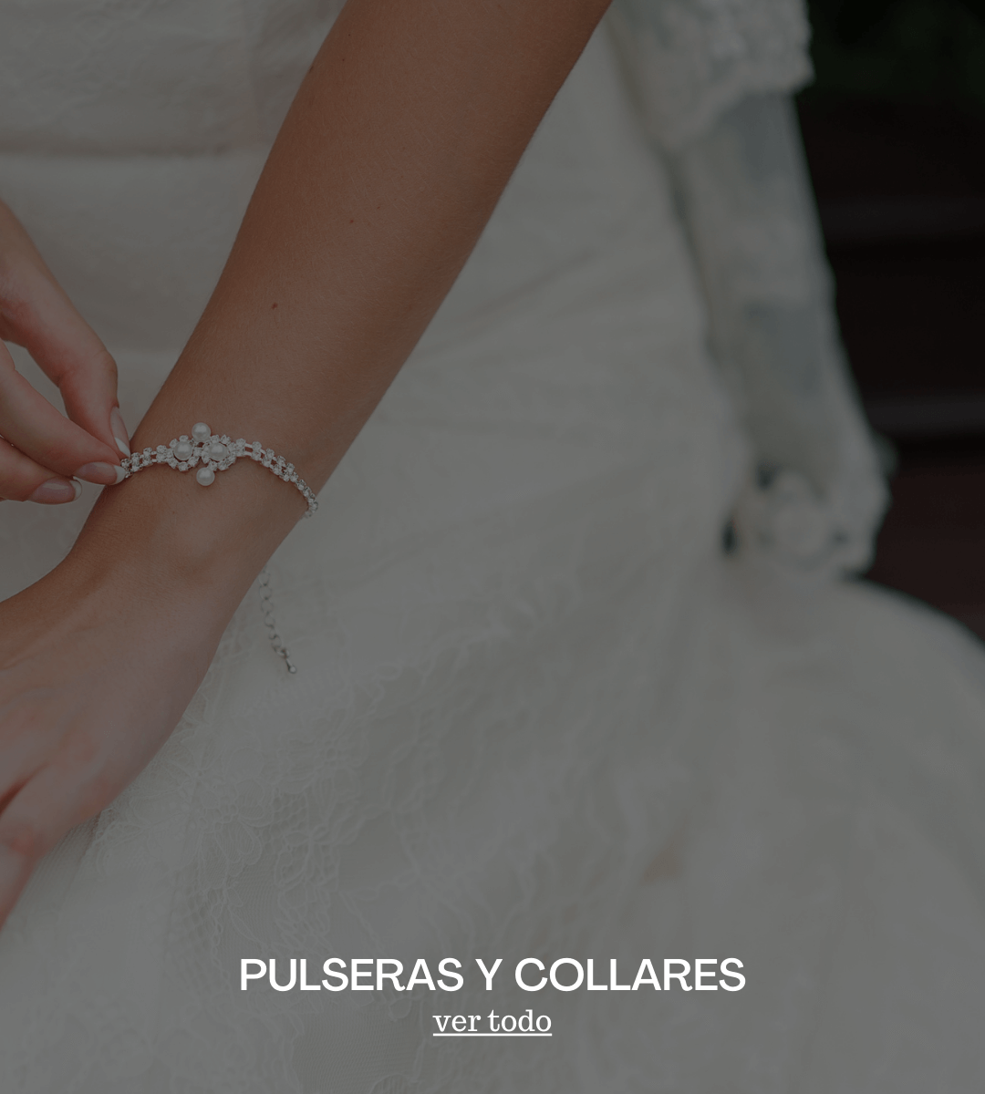 pulseras-collares-novia-joyas-boda