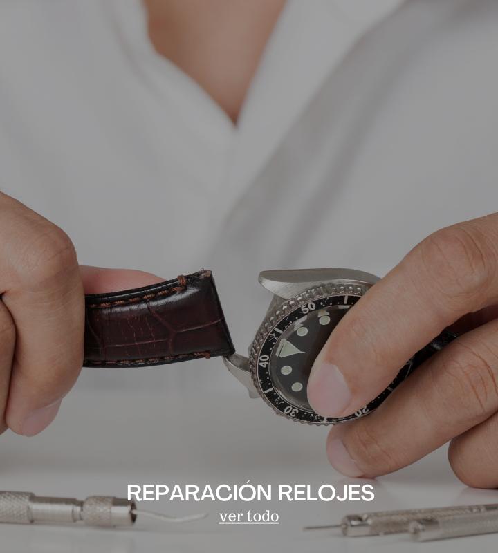 servicios-reparcion-relojes